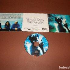CDs de Música: HART-ROUGE ( J'AI FAIT UN REVE ) - CD - DIGIPACK - EVANGELINE - AIMER LUISE - A LA COUTCHIYAM .... Lote 78042569