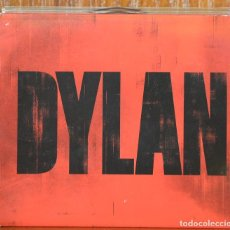 CDs de Música: BOB DYLAN. DYLAN. 2007. 3CD'S. Lote 78925789