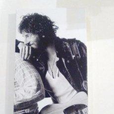 CDs de Música: BRUCE SPRINGSTEEN BORN TO RUN 2DVD + CD BOX SET + LIBRO 48 PAGINAS ( 1975 COLUMBIA 2005 ). Lote 79581253