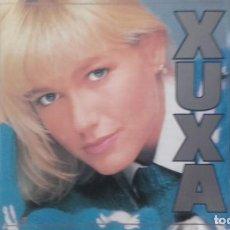 CDs de Música: XUXA CD. Lote 80503793