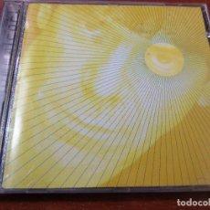 CDs de Música: LOU REED SET THE TWILIGHT REELING. Lote 81166108