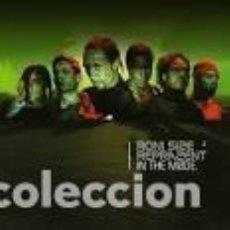 CDs de Música: RONI SIZE. REPRAZENT - IN THE MODE. Lote 81665192