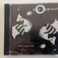 CDs de Música: ROY ORBISON ( MYSTERY GIRL ) CD AÑO 1989. Lote 82355152