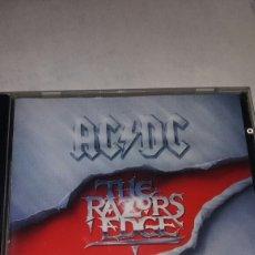 CDs de Música: CD AC/DC