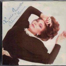 CDs de Música: ROCIO JURADO-CD PALOMA BRAVA. Lote 82730288