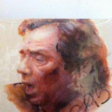CDs de Música: CHOCOLATE MIS 70 AÑOS CON EL CANTE EL PAIS JOYAS DEL FLAMENCO. Lote 82880468