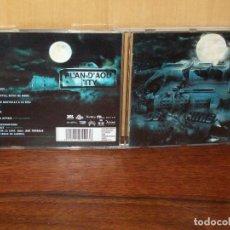 CDs de Música: PSY 4 DE LA RIME - ENFANTS DE LA LUNE - CD. Lote 198344337