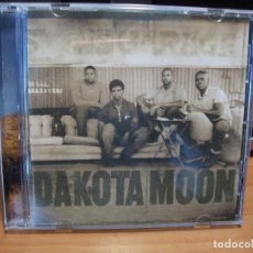 CDs de Música: DAKOTA MOON DAKOTA MOON CD GERMANY 1998 PDELUXE. Lote 84085752
