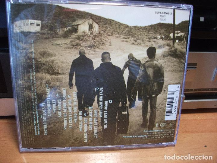 CDs de Música: DAKOTA MOON DAKOTA MOON CD GERMANY 1998 PDELUXE - Foto 2 - 84085752
