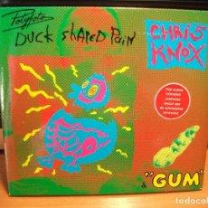CDs de Música: CHRIS LEDOUX WATCA GONNA DO WITH A COWBOY CD HOLANDA 1992 PDELUXE. Lote 84087700