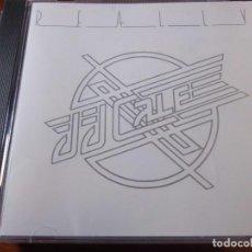 CDs de Música: JJ CALE REALLY. Lote 84380344
