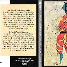 CDs de Música: MANUEL DE FALLA - EL SOMBRERO DE TRES PICOS / NOCHE EN LOS JARDINES DE ESPAÑA. Lote 84497484