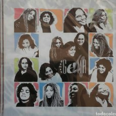 CDs de Música: GEMA 4 GEMAS. Lote 84944424
