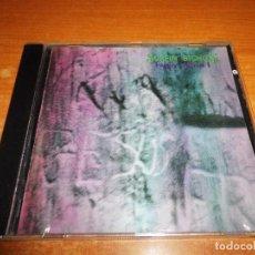 CDs de Música: SURFIN´ BICHOS FAMILY ALBUM I CD ALBUM DEL AÑO 1993 CONTIENE 5 TEMAS. Lote 84977692