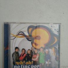 CDs de Música: CD CLUB SUPER 3 - CANCIONES EN CATALAN (Z). Lote 85400838
