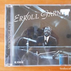 CDs de Música: CD ERROLL GARNER (1Ñ). Lote 85504400