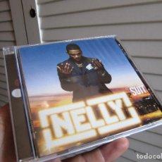 CDs de Música: NELLY - SUIT - CD. Lote 85508292