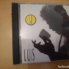 CDs de Música: LUIS MIGUEL. Lote 86059312