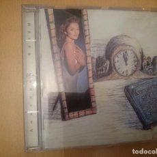 CDs de Música: ANGELIKA BAGUM -- B DBUX MIYTAX CTALOBNIA --REFESCDLADEARES5. Lote 86059556