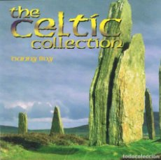 Danny Boy - The Celtic Collection
