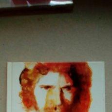 CDs de Música: CD CAMARÓN (LA LEYENDA DEL TIEMPO). Lote 86324092