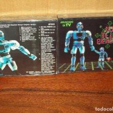 CDs de Música: NO TE LO PIERDAS - DOBLE CD NUEVO PRECINTADO . Lote 118128398