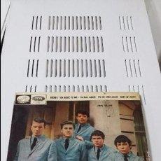 CDs de Música: CD THE ANIMALS . Lote 86427336