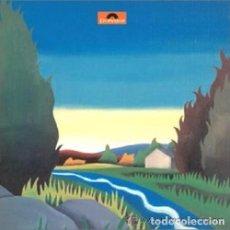 CDs de Música: HAKUSEN NAGASHI / TARO IWASHIRO CD BSO - JAPAN. Lote 87273220