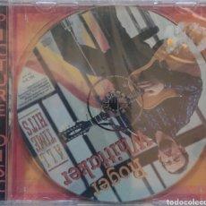 CDs de Música: ROGER WHITTAKER ALL TIME HITS