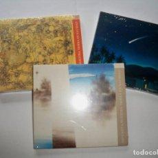 CDs de Música: ASI CANTA NUESTRA TIERRA EN NAVIDAD VILLANCICOS FLAMENCOS PRECINTADOS. Lote 87540592