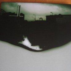 CDs de Música: MAGNATIZ CD BOA 2000 - A PUERTO - HARDCORE HIP HOP - . Lote 88875808