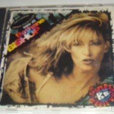 CDs de Música: CD - BETHANE BISHOP - SIMPLY BELIEVE - B. BISHOP. Lote 89069612