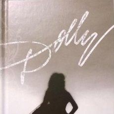 CDs de Música: DOLLY PARTON * 4CD BOX * LIBRO CON 4 CD REMASTERIZADO * PRECINTADO. Lote 89529684
