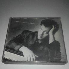 CDs de Musique: CD BILLY JOEL GREATEST HITS VOLUMEN 1Y 2. Lote 90494110