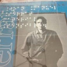 CDs de Música: CD SERRAT. Lote 90760634