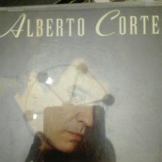 CDs de Música: CD ALBERTO CORTEZ. Lote 90770540