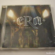 CDs de Música: ERA ?– THE MASS. Lote 91702935