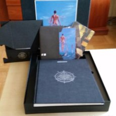CDs de Música: PINK FLOYD - SHINE ON - BOX SET , EDICIÓN INGLESA.. Lote 91722835