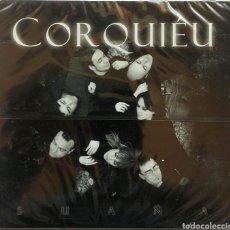 CDs de Música: CORQUIEU