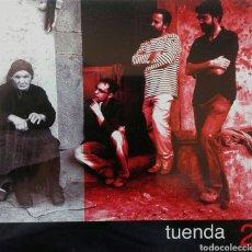 CDs de Música: TUENDA 2. Lote 91851389