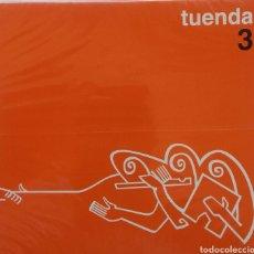 CDs de Música: TUENDA 3. Lote 91851464