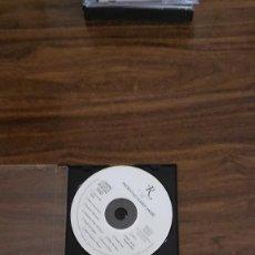 CDs de Música: KAREN AKERS - PRESENTING KAREN AKERS. Lote 92094345
