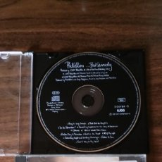 CDs de Música: PHIL COLLINS - ..BUT SEIOUSLY. Lote 92095050