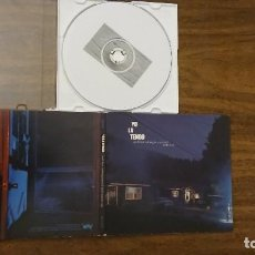 CDs de Música: YO LA TENGO - AND THEN NOTHING TURNED ITSELF INSIDE-OUT (DIGIPACK). Lote 92102720