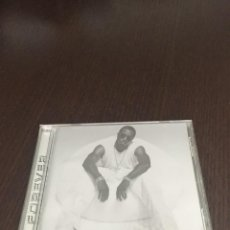 CDs de Música: PUFF DADDY / FOREVER /CD. Lote 92112320