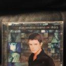 CDs de Música: ALEJANDRO SANZ / MAS / CD. Lote 92171510