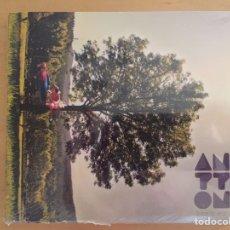 CDs de Música: ANTTON: GORANTZ ERORI.... Lote 92378340