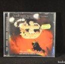 CDs de Música: BSO - EL CABALLERO DEL DRAGON - JOSE NIETO. Lote 92824850