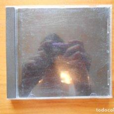 CDs de Música: CD METALLICA - VERTIGO (H9). Lote 94065675