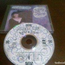 CDs de Música: SUZANNE CIANI - HOTEL LUNA - CD - NEW AGE - PIANO - DAVID LANZ - GEORGE WINSTON. Lote 94390374